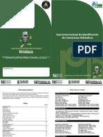Identificacion Conexiones Hidraulicas.pdf