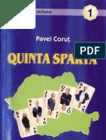 7294452 Pavel Corut Quinta Sparta
