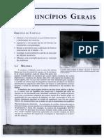 Cap. 1 - PRINCIPIOS GERAIS HIBBELER.pdf