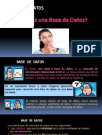 w20160829105505440_7000687974_10-23-2016_010502_am_BASE y ANALISIS DE DATOS.pdf