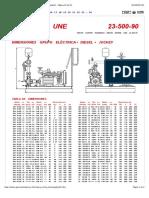 EBARA. Grups contra incendis. Manual complet. (en Castellà) - Pâgina 18 de 96..pdf