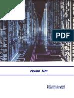 ejercios de programacion palabras con asterisco.pdf