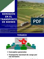 Guias+de+Remisión+en+el+trasnporte+de+bienes