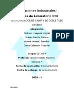 Lab.03 Operaciones Unitarias