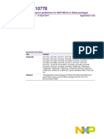 AN10778.pdf