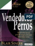 Vendedores Perros.pdf
