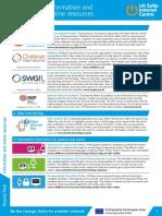 safer internet day - general online safety information