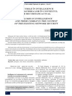 155-626-1-PB.pdf