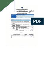 Taller-4-Segundo-Parcial.pdf