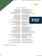 Letras - Whitesnake - Is This Love (TRADUÇÃO).pdf