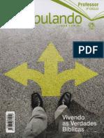 3- Vivendo as Verdades Bíblicas.pdf