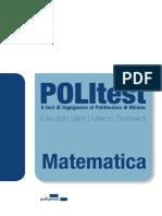 politest_MATEMATICA.pdf