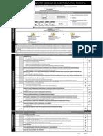 01RequisitosGENERALES.pdf