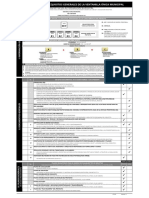 01RequisitosGENERALES.pdf