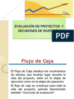 van-tir 2.pdf