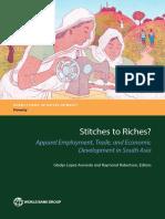 Stitches to riches world bank .pdf