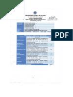 Exposicion-3-Segundo-Parcial.pdf