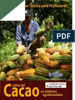 19_Cultivo_de_cacao_en_sistemas_agroforestales.pdf