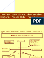 Hipermediaciones_Interfaz