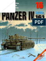 Kagero Photosniper 16 - Panzer IV Sd.Kfz. 161 vol. I.pdf