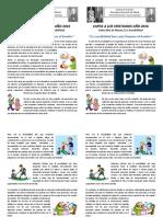 Carta a los Cristianos Marzo 2016.pdf