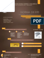 Norma Ge 020