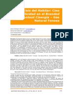 A11-Las-crisis-del-Habitar-Cine-y-publicidad-en-el-Branded-Content-Cinergia-Gas-Natural-Fenosa.pdf