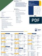 plan de emergencia industrial.pdf