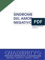 Sindrome del Amor Negativo por Robert Hoffman.pdf