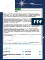newsletter vol2 num4 for print