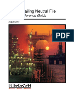 SDNF FILE FORMAT.pdf