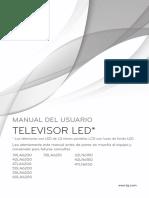 MFL67727402_03_ESP.pdf