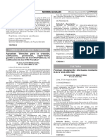 RM172-2016-MINCETUR