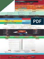 infografico-gamificacao-alta-resolucao.pdf