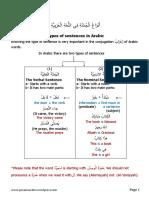 3-nominal-sentence.pdf
