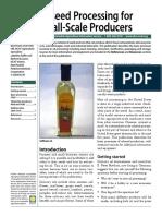 oilseed.pdf