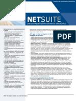 NetSuite+Ecommerce