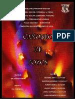 279248191-Canoneo
