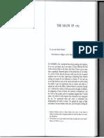 Diderot On Art I.pdf