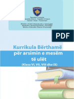 kb-niveli-ii-03-04-2014.pdf