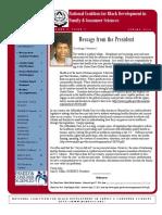 ncbdfcs spring 2014 newsletter-rev