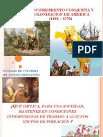 descubrimiento-conquista-y-colonizacion-de-america1.pdf