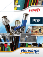 Catalogo Linha Industrial 2016 Web