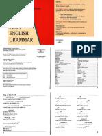 -First-English-Grammar.pdf