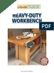 heavy-duty-workbench.pdf