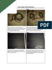 550_cord_bracelet.pdf
