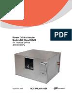 BCX-PRC001-EN_092013_Blower Coil Cat.pdf