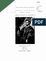 ΜΙΧΑΗΛ ΔΑΜΑΣΚΗΝΟΣ.pdf
