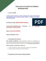 SOCIOLOG_A GENERAL 3 EDH 1A.docx