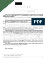 est long trans.pdf